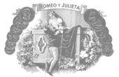 rome and julieta logo